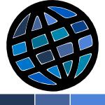 Bulidomics: Ideas sobre gestión, marketing, economía y un mundo sostenible